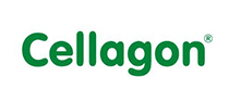 Logo: Cellagon